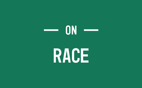 Dialogues On: Race