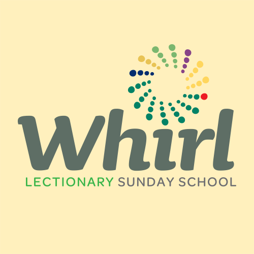 Whirl Lectionary