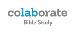 Colaborate: Bible Study Preview Kit