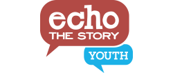 Echo the Story Preview Kit