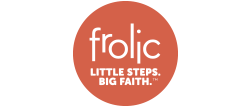 Frolic Preview Kit