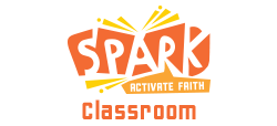 Spark Classroom Preview Kit
