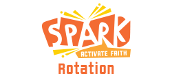 Spark Rotation Preview Kit